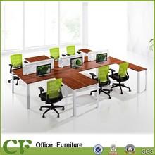 CF-P89904 office furniture computer desk computer workstations