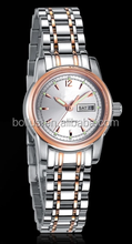Bollus watch 20141718 womens watches for small wrists