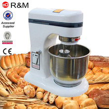 2015 CE Planetary Cake Mixer For Milk/Cake/Dough Mixing