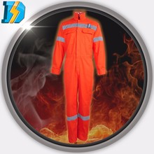 Fire Retardant Clothing Wholesale Used Fire Retardant Clothing Plus Size Flame Resistant Anti-Static Workwear