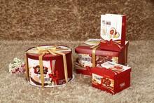 popular birthday cake box wedding cake box christmas cake box design