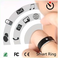 Wholesale Smart R I N G Nfc Android And Wp Gifts & Crafts Arts Metal Crafts Crafts For Girls Kids Projects Crafts To Sell