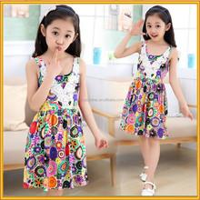 2015 party girls one piece dress,girl dress for summer,korean dress clothing for girls