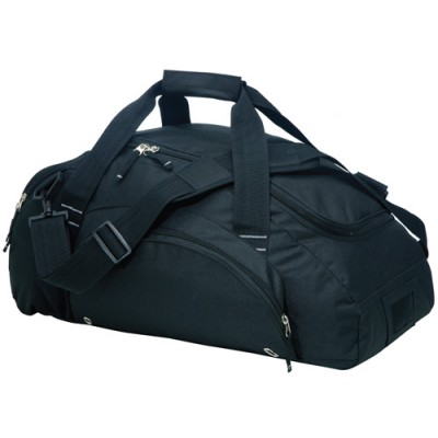 Cheap custom sports duffle bags and luggage