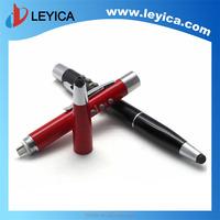 Brand stylus pen & Bluetooth data transmission self-timer ball pen