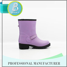 New Products Useful Latest design Cheap rubber boots for dogs