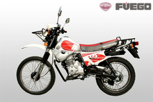150cc/200cc dirt bike motorcycle/offroad enduro 250cc dirt bike high quality dirtbike offroad bike