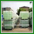 El ácido fosfórico 85%( fabricante) precio