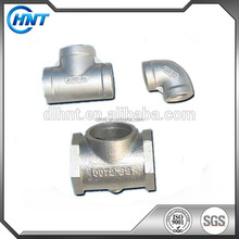 2015 high quality carbon steel pipe fitting Stainless steel pipe fitting,fitting pipe