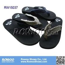 handicraft flip flops slippers