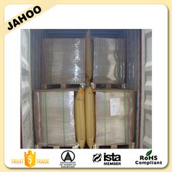 Difference Types Dunnage Bags Manufacturers,Dunnage Bags Qingdao,Dunnage Bags Shanghai