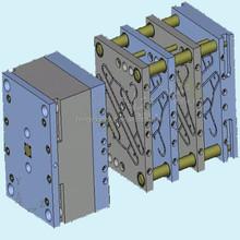 Professional ISO Qualified Custom Plastic Molding Kit