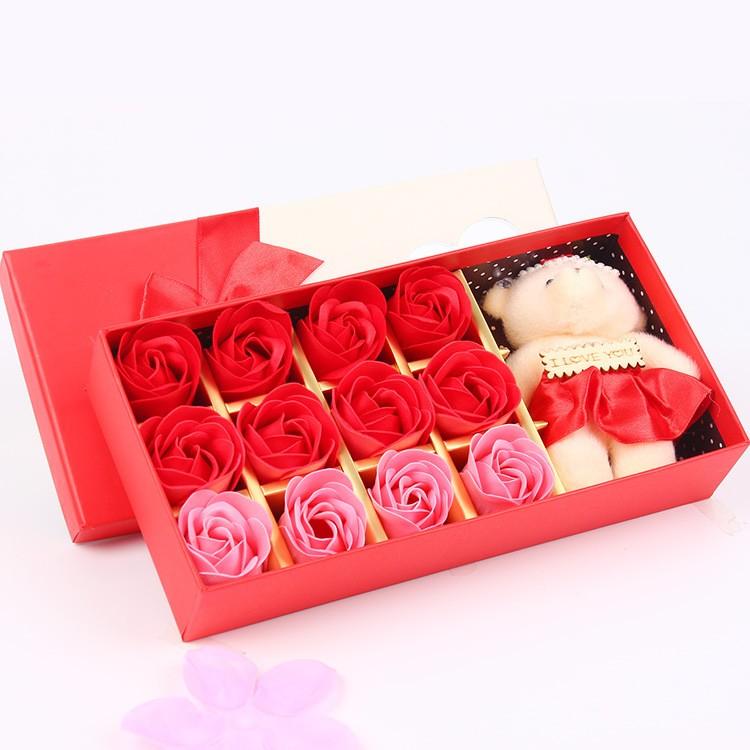 rose flower petal soap (11).jpg