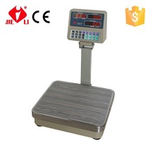 50 kg weight scale from China supply