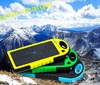 Hot selling high quality solar charger for smart phone/laptop
