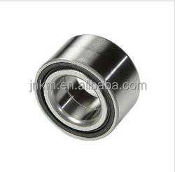 37BWD01 auto parts wheel hub bearing DAC37740045