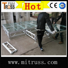 Decorative items for events /Event stage decorations