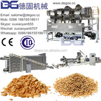 2012 Hot Sale rice flake machine