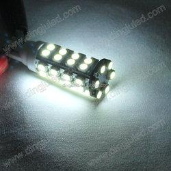 cop lamp 0.25W H6W led back up light