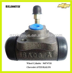 Rear Wheel Brake Cylinder 96574718 Chevrolet AVEO Daewoo Kalos