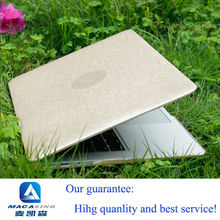 for macbook air 13 case ultra thin only 1.mm