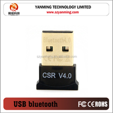 bluetooth 4.1 usb dongle usb bluetooth adapter for android tablet