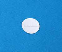 25mm 0.45um CN disc membrane filter