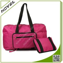 Online Shop Cheap Price Of Travel Bag Organizer