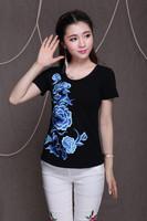 Женская футболка Other 100% m   l   xl   xxl