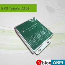 Fuel probe web based gps tracking software solar power vehicle tracking devices