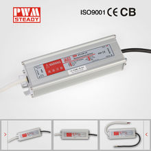 SFS-45W 45W wholesale led lights driver, alunibun waterproof 45W wholesale led lights driver, wholesale led lights power supply
