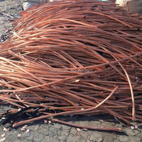 export copper wire millberry 99.9 from factory china supplier