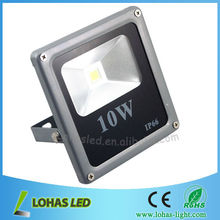wholesale goods from china Epistar IP65 Waterproof RGB/Warm white/Cool white 50W/30W/20W/10W led outdoor light