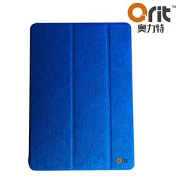 new design for ipad sleeve customize tablet case manufacturer tablet case for ipad mini 2 case