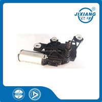 12V Car Electric Wiper Motor For Seat Arosa OEM 6X0955711C