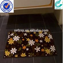 adult sleeping mat door mat waterproof bath mat