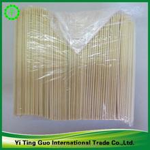 China fabricante plana pinchos de metal made in China