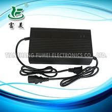 Wholesale price electric bicycle bike battery charger 12v 24v 36v 48v 64v 72v