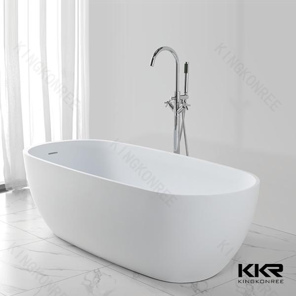 Free vasche da bagno ideal standard vasca da bagno piccola - Misure standard vasche da bagno ...