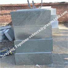 artificial cheap cultural slate roofing tiles