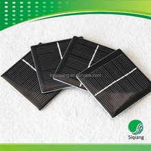 Hot china products wholesale monocrystalline solar cells for sale