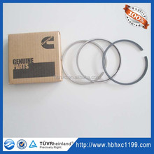 High Standard and Manufacture Price 6CT Diesel Engine Piston for Cumm 3802429