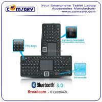 mini wireless keyboard for rii