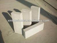 AAC Wall Block