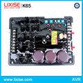basler 전압 조정기 AVR k65 디젤 엔진 조정기