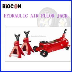 china's high quality hydraulic air fllor fack