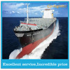 Professional Ocean shipping from China to Bandar Abbas--Allen(skype:colsales09)
