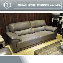 K231 Sofa set new designs modern couch