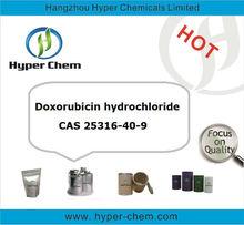 HP0018 Doxorubicin hydrochloride EP/USP Oncology drug CAS 25316-40-9