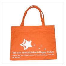 plain cotton tote bag reusable wholesale canvas tote bag